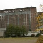 Dongecentrale in Geertruidenberg voor één euro verkocht