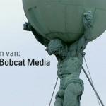 (Film) Restauratie en renovatie van het Koninklijk Paleis Amsterdam