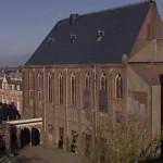 (VIDEO) Culemborg verkoopt oude kapel (2011)