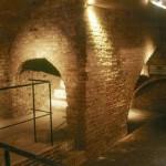 Explotatie historische kelders Arnhem in andere handen