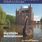 Tijdschrift Monumenten nr. 3, maart 2012