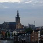 Winkels ruilen om Nijmeegse binnenstad te redden?