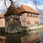 Huis te Breckelenkamp maakt digitaal archief openbaar