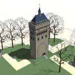 Nijmegen investeert in cultuurhistorie