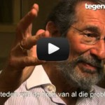(Video) 'Tegenlicht: Making Cities' Over de dynamiek van de stad