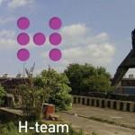 H-team zet in op hernieuwd opdrachtgeverschap en toegespitste opleidingen