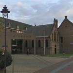 Her-herbestemming stadhuis Huissen