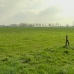 (VIDEO) Archeologisch onderzoek Prorail hanzelijn