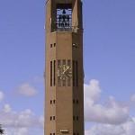 Zak geld voor karakteristieke watertoren Emmeloord