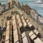 Politiek Den Bosch 'verdeeld' over herbouw puthuis