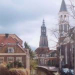 'Tunnel moet Elleboogkerk en Museum Flehite verbinden'