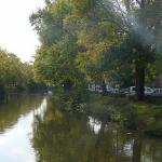 Haagjes monumentale singels Breda worden weggehaald