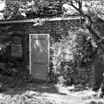 Historisch huisje Eibergen tegen de vlakte