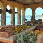 Bonaire wijst beschermde monumenten aan