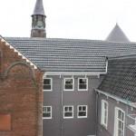 St. Annaklooster Zundert biedt kijkje voor oplevering