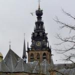Nijmegen zet zoektocht subsidie Stevenskerk voort