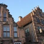 Fusie restaurerende instellingen Zutphen