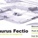 (Video) Plantoelichting reconstructie castellum Fectio (bij Vechten)