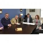 Stichting voor behoud Alkmaars Cultureel Erfgoed opgericht