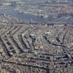Amsterdam is de ideale stad als het gaat om erfgoed
