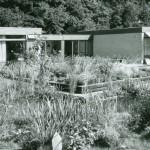 'Rosa Spier Huis verworden tot commercieel appartementenproject'