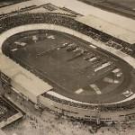 Stadsgezichten: Het Olympisch Stadion