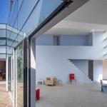 RoofUpdate verduurzaamt jongste monument van Nederland