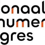 Belangstelling Nationaal Monumentencongres ook dit jaar weer groot.
