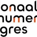Nomineer jong talent in monumentenwereld