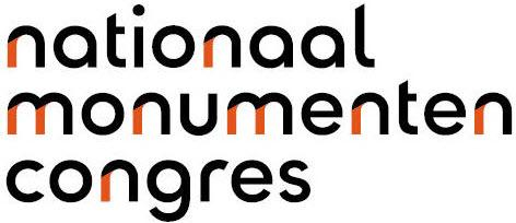 monumentencongres