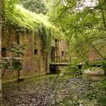 Verbouwing Fort Vechten tot Waterliniemuseum begonnen