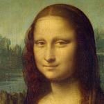 Archeologen denken Mona Lisa te hebben gevonden