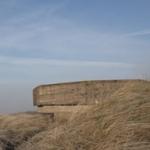 €12.500 voor restauratie vleermuisbunker Wassenaar