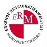 Modelbestek Restauratie draagt bij aan professionalisering