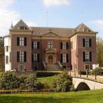 Museum Huis Doorn vraagt hulp Tweede Kamer