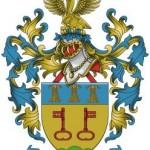 Elfde editie uitreiking Vlaamse wapenbrieven