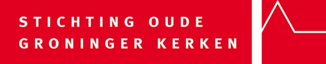 Stichting-Oude-Groninger-Ke (1)