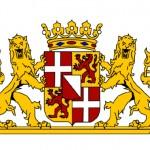 Nieuw cultuurbeleid provincie Utrecht