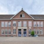 Duizend handtekeningen in één week voor behoud Roermondse Alfonsusschool