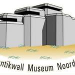 Plannen toeristische toekomst bunkercomplex Noordwijk