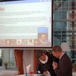 Canon van Zuid-Holland nu als app verkrijgbaar