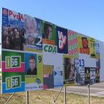 Wat hebben de politieke partijen ons cultureel erfgoed te bieden?