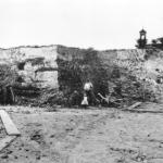 Resten afgegraven terpen opnieuw onderzocht