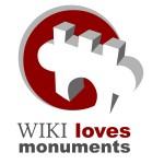 Fotowedstrijd Wiki Loves Monuments in ruim 25 landen: monumenten wereldwijd op de foto voor Wikipedia