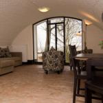 Steeds meer verblijfsrecreatie in forten Hollandse Waterlinie