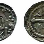 Woerden vreest aanslag van middeleeuwse 'dertiende penning'