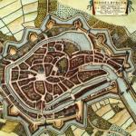 Middelburg heeft verplichte monumentenkaart bijna klaar