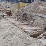 Nijmegen beschermt bodemschatten