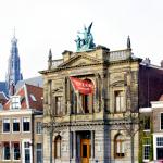 Wat is de waarde van een museum?
