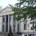 'Museum De Fundatie in Zwolle wordt mooier dan het Stedelijk'
